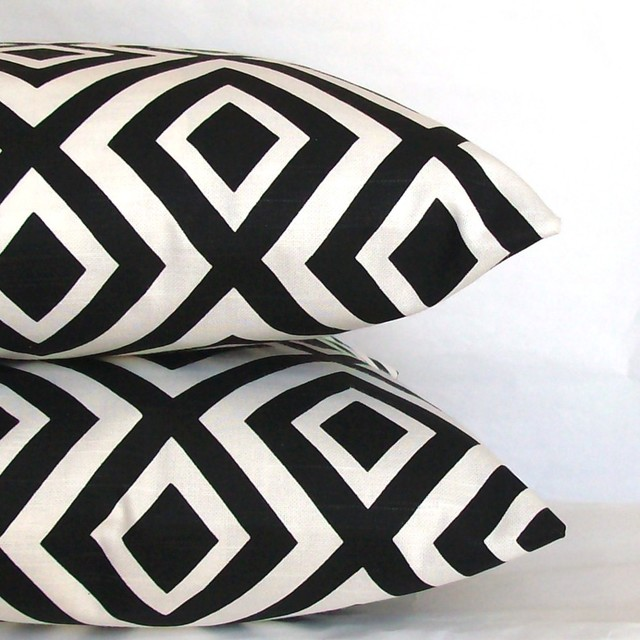 2013 Designer Collection modern-decorative-pillows