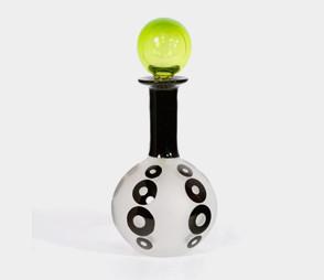 Black/White Circles Perfume modern-home-fragrances