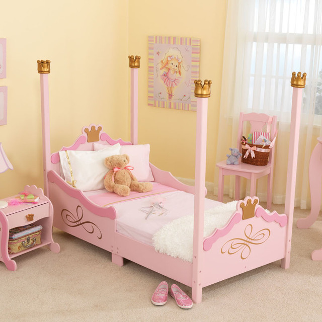 Modern Baby Cots : All Products / Baby & Kids / Baby & Kids Bedding / Baby Bedding