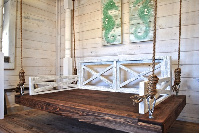 new 11 daybed porch swings picture