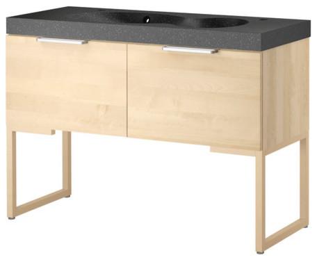 Ikea Bathroom Cabinets on Bath Products   Bathroom Storage And Vanities   Bathroom Vanities