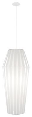 CARPYEN STRIPPER contemporary-pendant-lighting