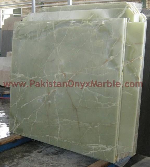 Onyx Slabs asian-floor-tiles