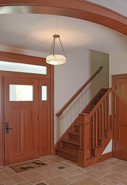 Foyer Ceiling Questions : Foyer with alabaster ceiling pendant by brass light gallery