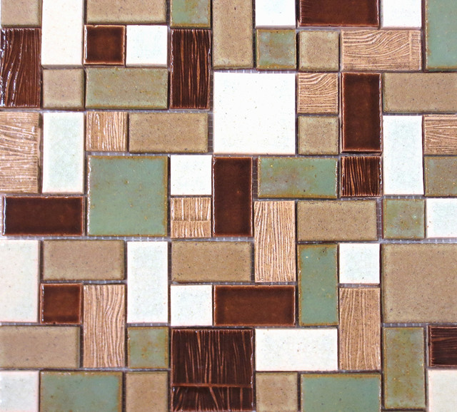 Tiles Texture For Kitchen Wall Kitchen Wall Tiles Texture