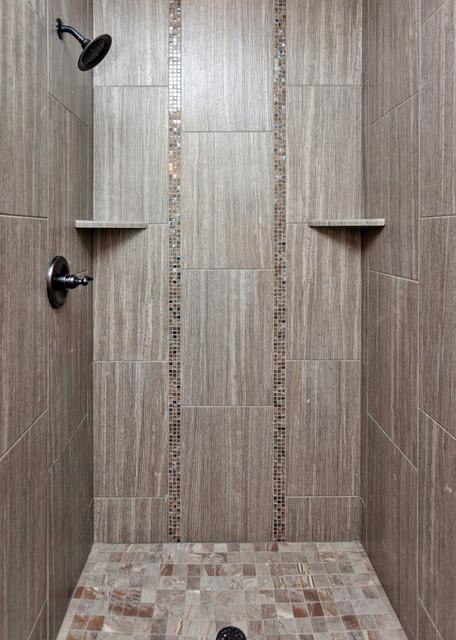 Ranch Designer Series modern-tile