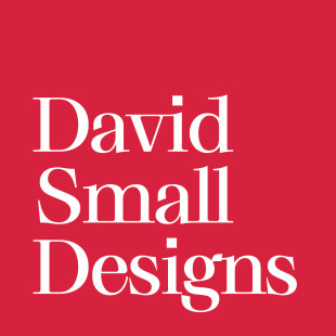 david small designs mississauga on ca l5g 3h4