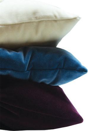 Rectangular Pillow traditional-decorative-pillows