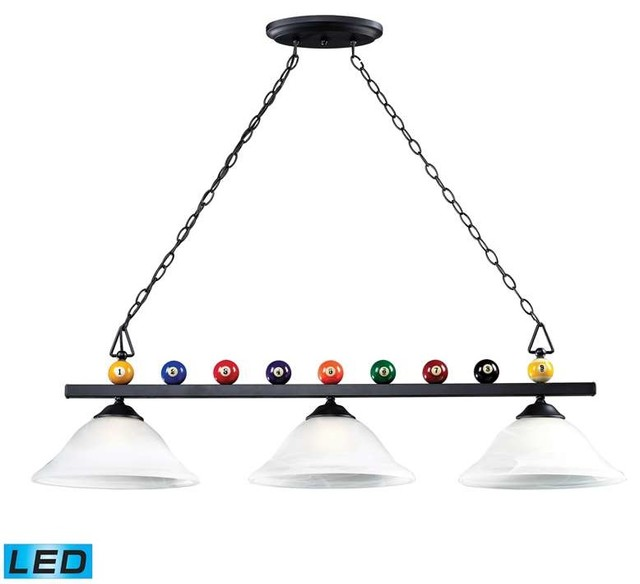 all products lighting ceiling lighting pool table lights. Black Bedroom Furniture Sets. Home Design Ideas