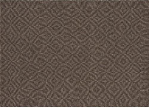 Oakwood Dune Rug modern-rugs