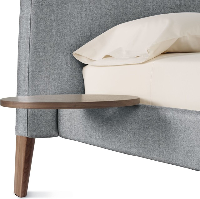 Bedside Table Design Within Reach
