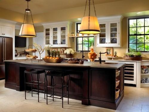Kitchen Cabinets Las Vegas Showroom Artizen Full Access