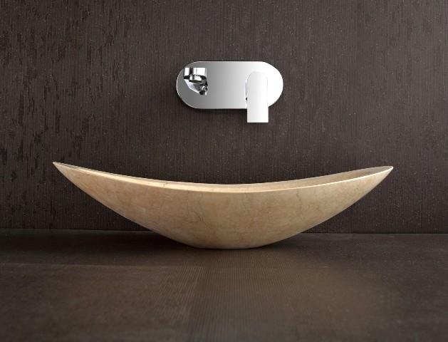 Bathroom Basin Countertop : All Products / Bath / Bathroom Sinks