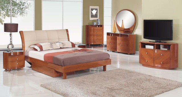 high end bedroom furniture sets