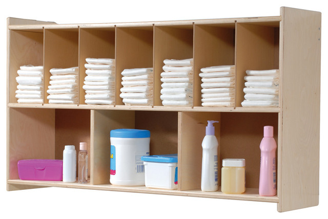 Baby changing table organizer changing table organizer for Baby stuff organizer