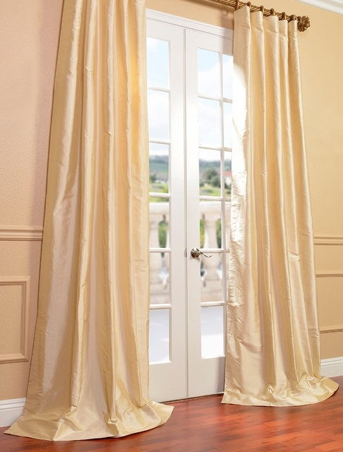 Curtains Ideas half circle curtain rod : Half+Window+Curtain+Rods ... Products / Floors, Windows & Doors ...