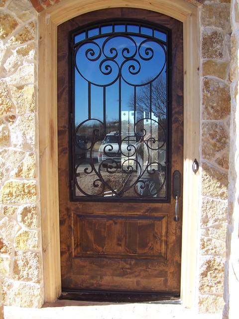 Darrow mediterranean-windows-and-doors