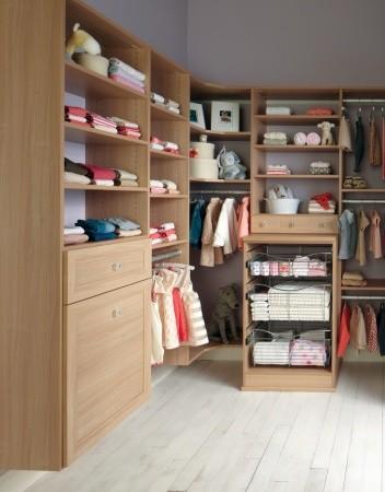 2012 Photo Shoot contemporary-closet