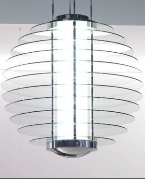 0024XXL Chandelier modern-chandeliers