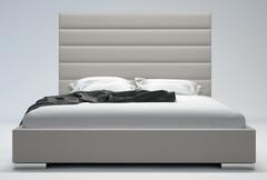 Prince Platform Bed