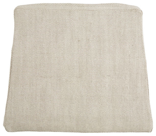 Suzanne Kasler Signature 13oz Linen Cushion is rated out of 5 by 4. Rated 5 out of 5 by Happylyn from Great color and functionality I had ordered a swatch and got the perfect color to coordinate with our newly renovated kitchen.4/5(4).