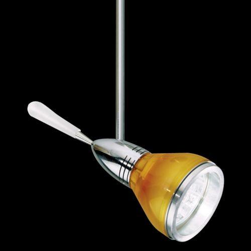 Aero Head by Tech Lighting modern-pendant-lighting