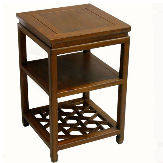 Asian Accent Table 98