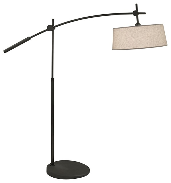 Floor Lamps Bronze | Interior Decorating