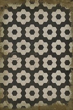 flooring eclectic-vinyl-flooring