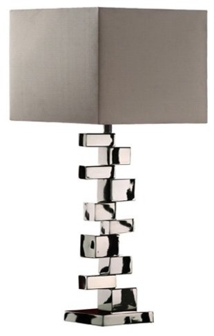 Dimond Emmaus Table Lamp D1619 contemporary-table-lamps
