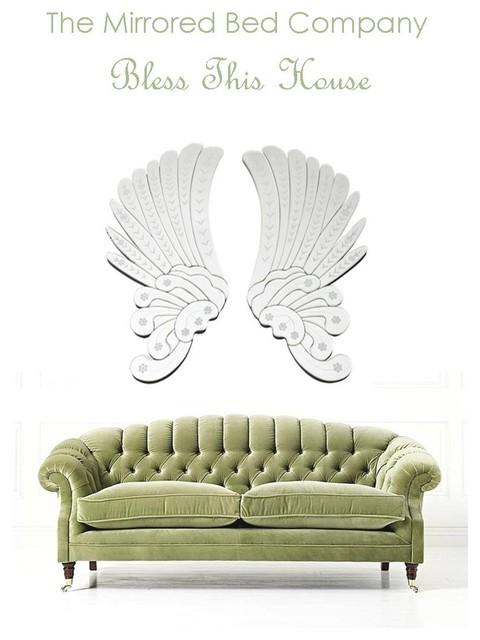 green wings and sofa.jpg