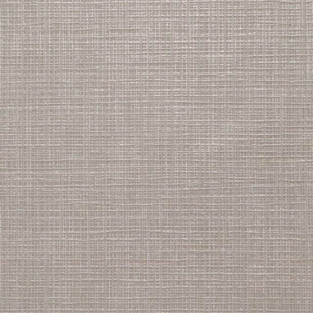 Line Texture Wallpaper : Linen texture wallpaper