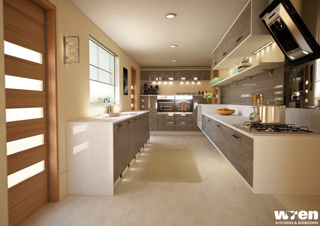 Remarkable Wren Kitchens 640 x 452 · 78 kB · jpeg
