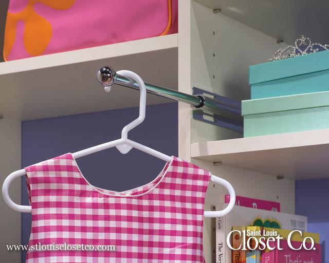 St Louis Closet Company