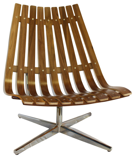 108 Best Madera Doblada   Bending Wood Images On Pinterest | Bending Wood,  Chairs And Projects