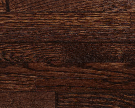 Amadeus - Wood Wall Cladding: add a warm, contemporary feel to your interior. Studio V129's cladding is eco-responsible, installs quickly, and made in a stunning range of hardwoods.