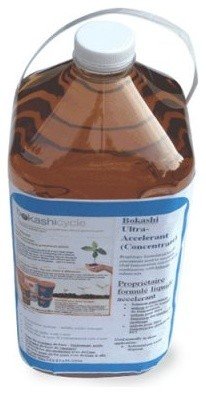 Ultra Accelerant Concentrate modern-waste-baskets