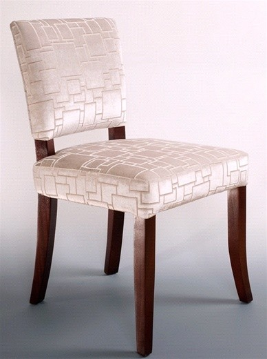 Bespoke Furniture Design & Manufacture contemporary-living-room-chairs