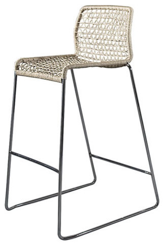 Usona Home.Barstool contemporary bar stools and counter stools