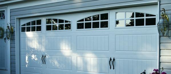 Local Garage Door Company modern-garage-doors-and-openers