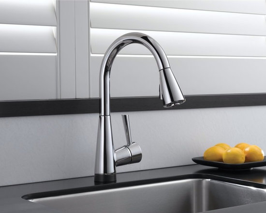 Now featuring BRIZO FAUCETS AND ACCESSORIES! - brizo.com