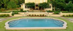 Premier Gallery — Boscoe's Pools
