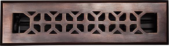 Floor Registers contemporary-flooring