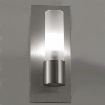 LumenArt   AWL.02.2 Wall Sconce contemporary-wall-sconces