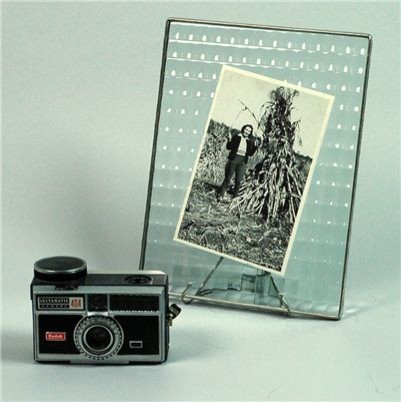 delete modern-picture-frames