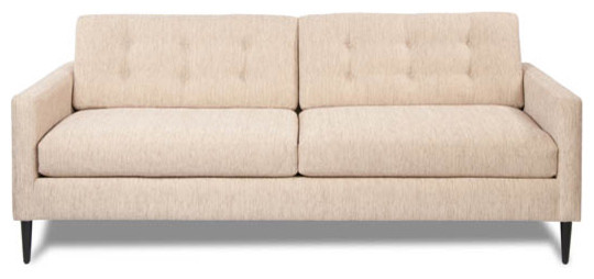 Modern Sofas by Dania Furniture