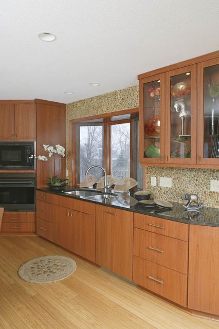 Greseth contemporary-kitchen