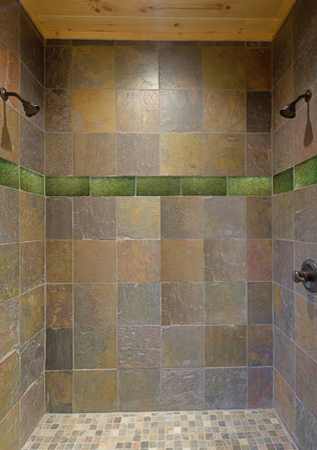 bathroom accents tile other metro by modono glass
