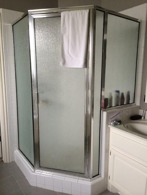 Should We Eliminate Our Jacuzzi Tub And Replace With A Walk In Shower