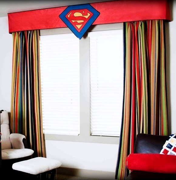 Superhero Bathroom Decor Bclskeystrokes